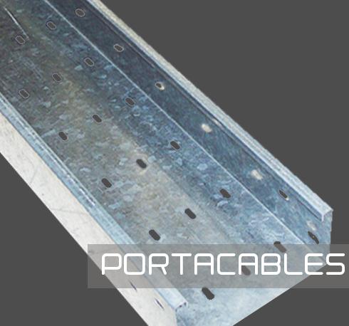 Portacables
