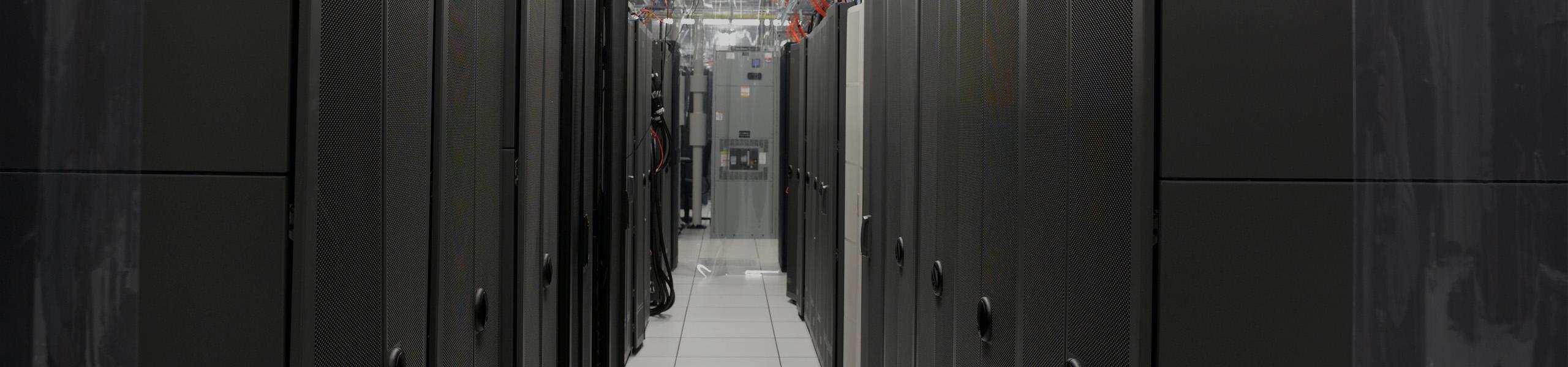 banner_principal_superior_datacenter_gabinetes_para_servidores_tecniases_