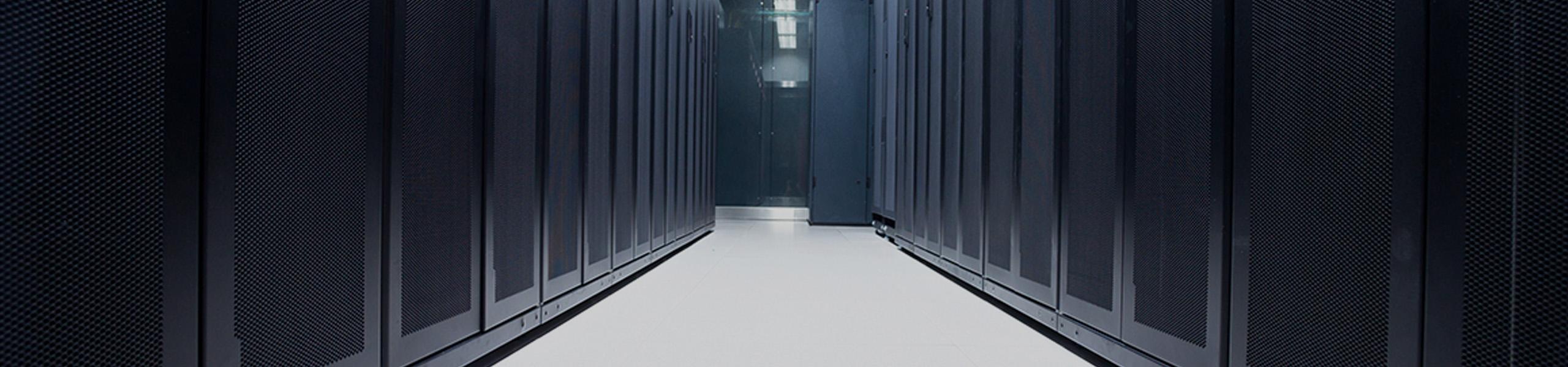 banner_principal_superior_networking_gabinete_para_telecomunicaciones