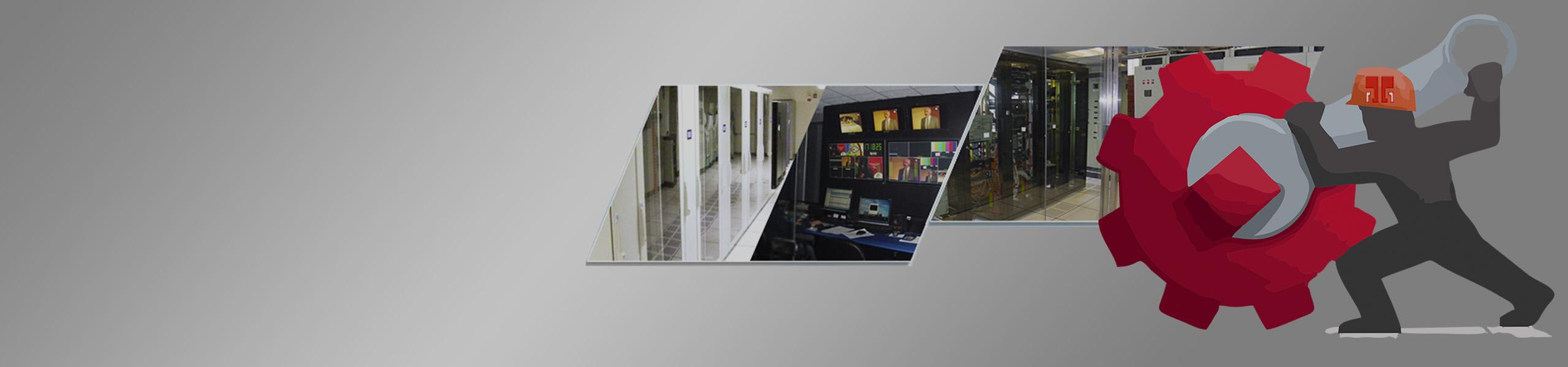 banner_principal_superior_nuestros_proyectos_tecniases_2