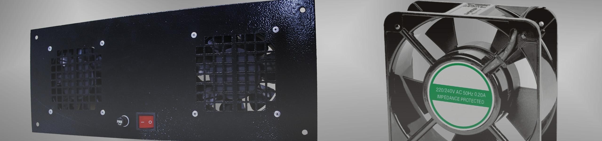 banner_superior_tecniases_accesorios_fan_panel_axial_fan_panel_de_ventilacion_para_gabinetes