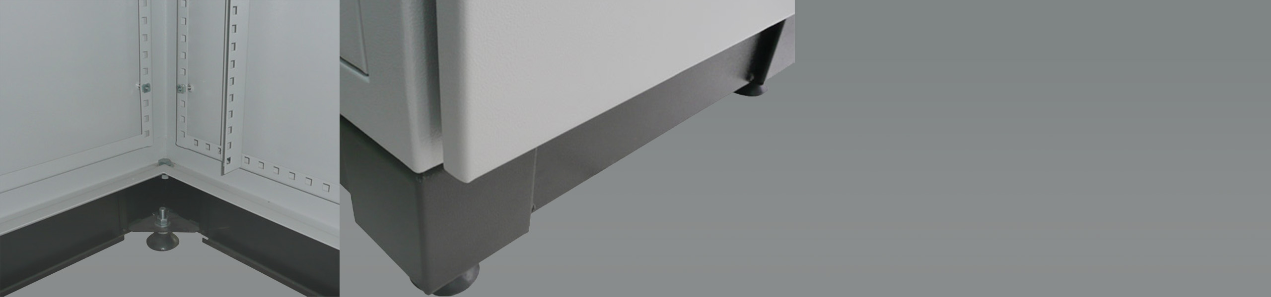 banner_superior_tecniases_accesorios_gap_gabinete_autoportante_