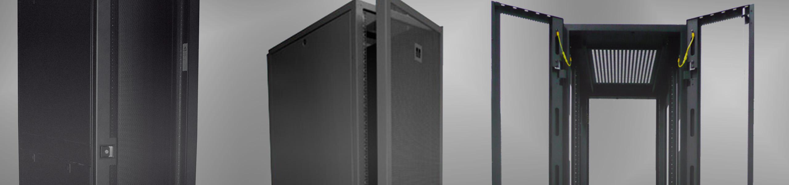 banner_superior_tecniases_advanced_server_gabinete_para_servidor_
