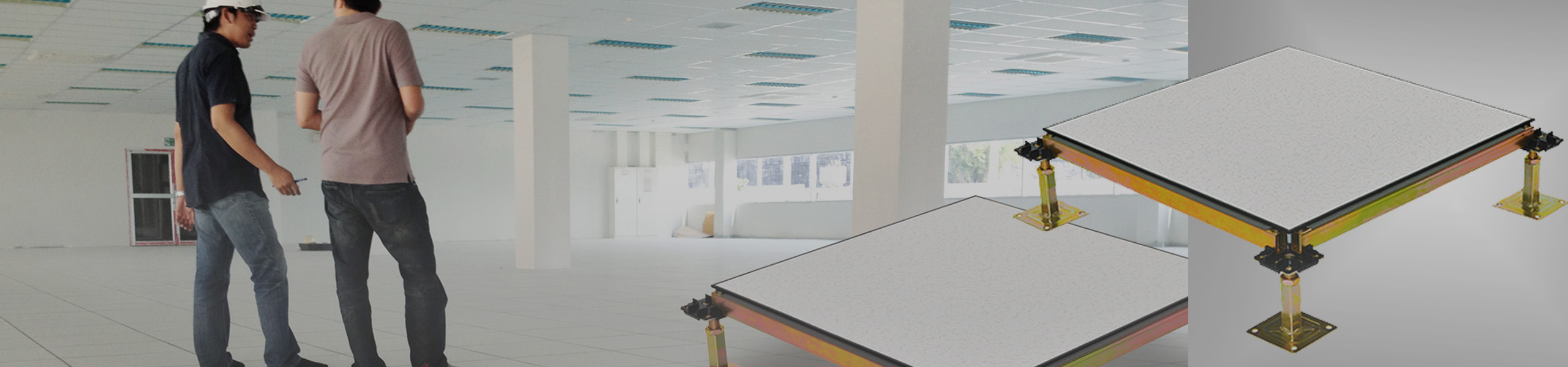 banner_superior_tecniases_floor_tec_piso_tecnico
